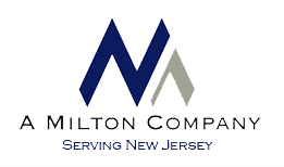 A Milton Company.  Serving New Jersey